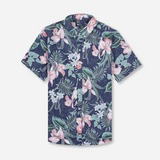 Reyn Spooner Pareau Classic Shirt