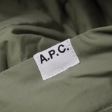 Apc PARKA EAST