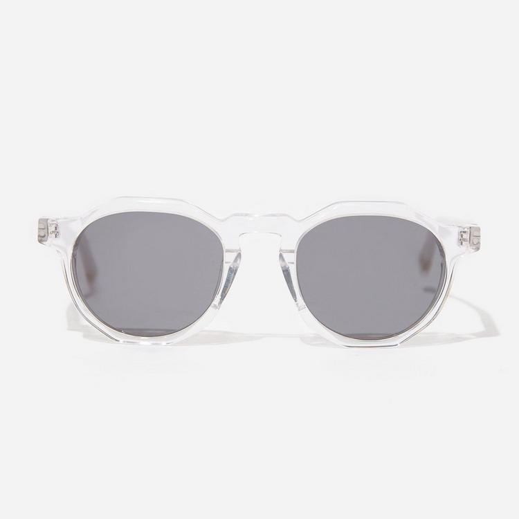 Folk Pinto Crystal Sunglasses