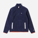 Champion Polartec Half Zip