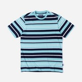 Barbour Port Stripe T-Shirt