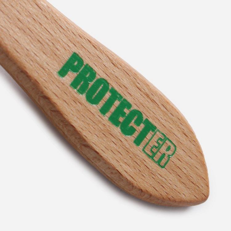 Sneakers ER Protecter Duo Kit 75ml