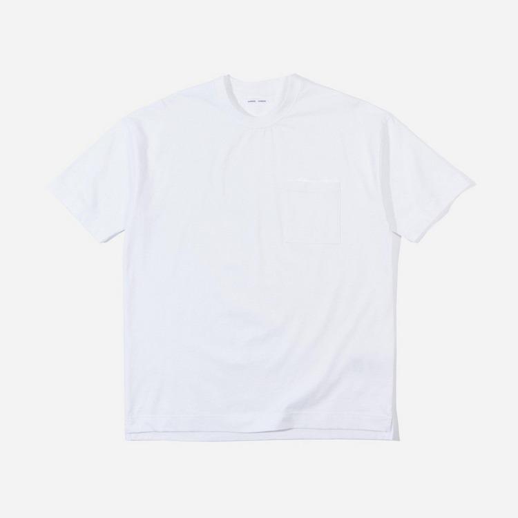 Samsoe Samsoe Ratan T-Shirt