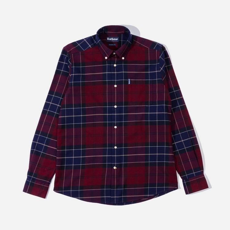 Barbour Lustleigh Shirt