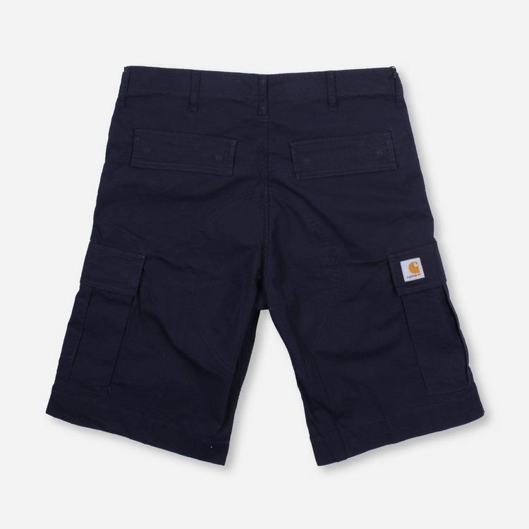Carhartt WIP Regular Cargo Shorts