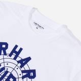 Carhartt WIP Remix T-Shirt