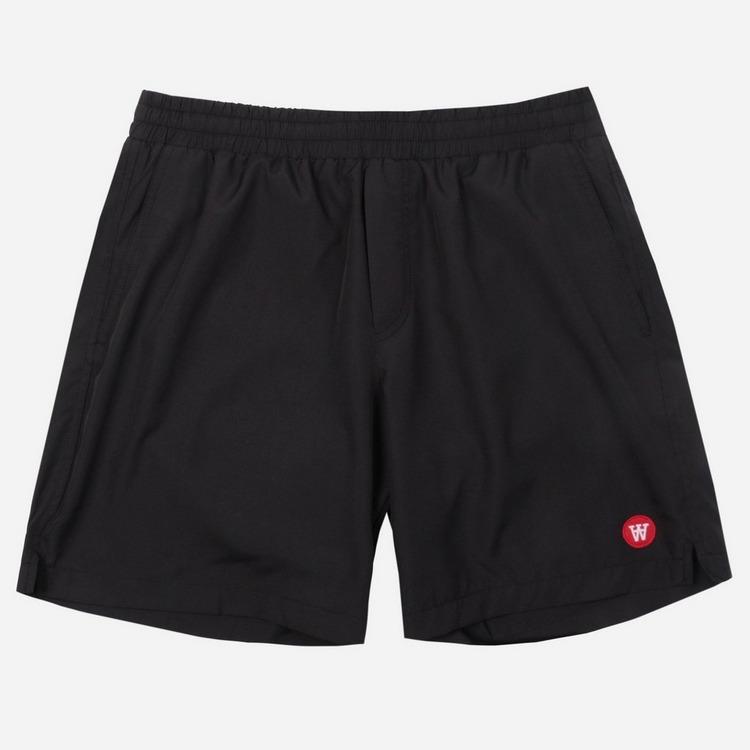 Wood Wood Roy Swim Shorts