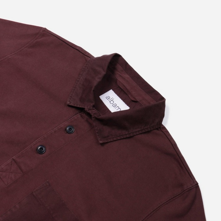 Albam Rugby Shirt