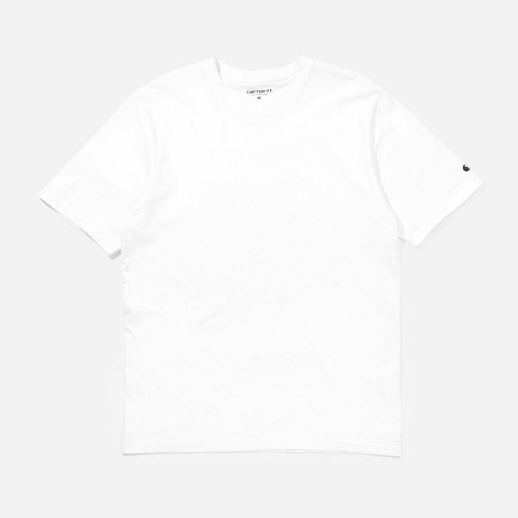Carhartt WIP Base T-Shirt