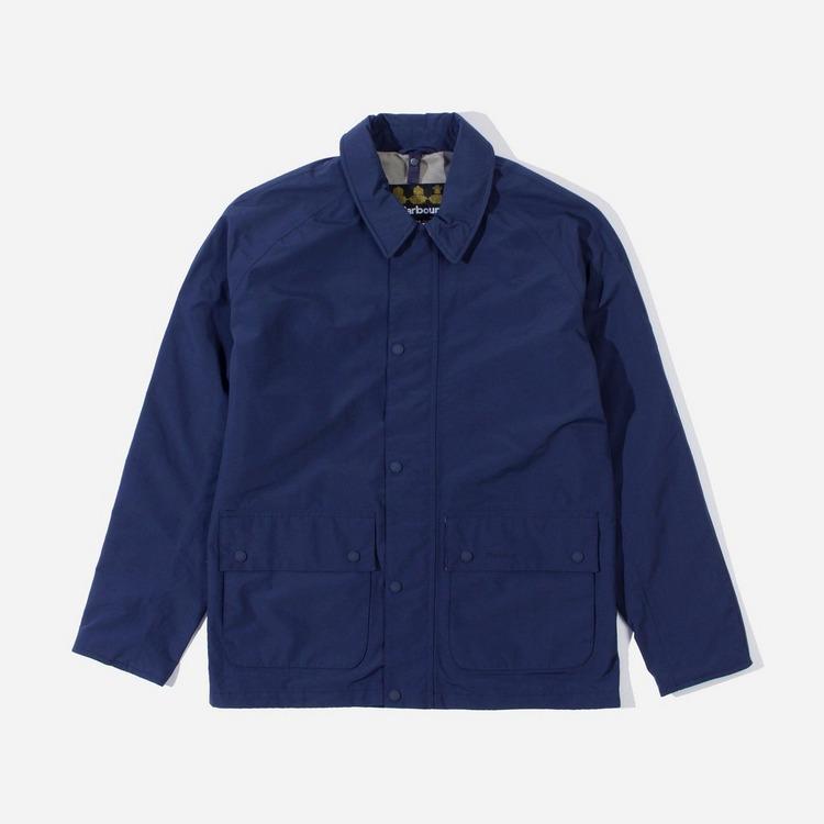 Barbour Sello Jacket