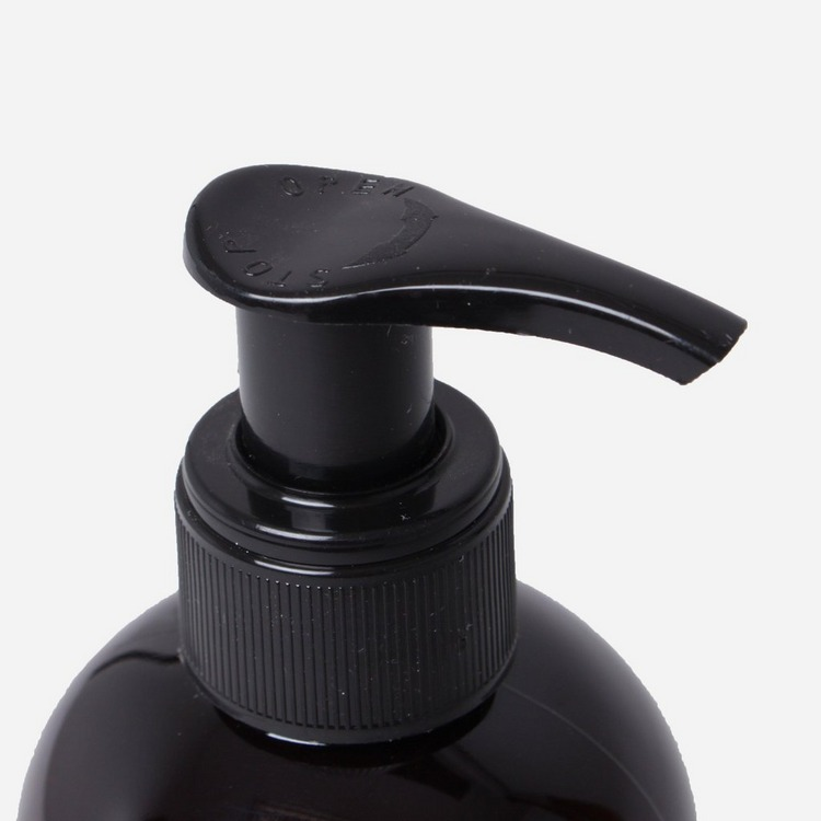L:A Bruket Hand & Body Wash 250ml - Sage - Rosemary - Lavender