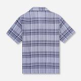 Folk Soft Collar Shirt