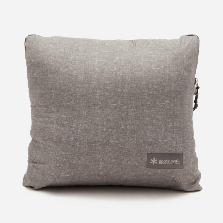 Snow Peak Single Duvet Sleeping Bag