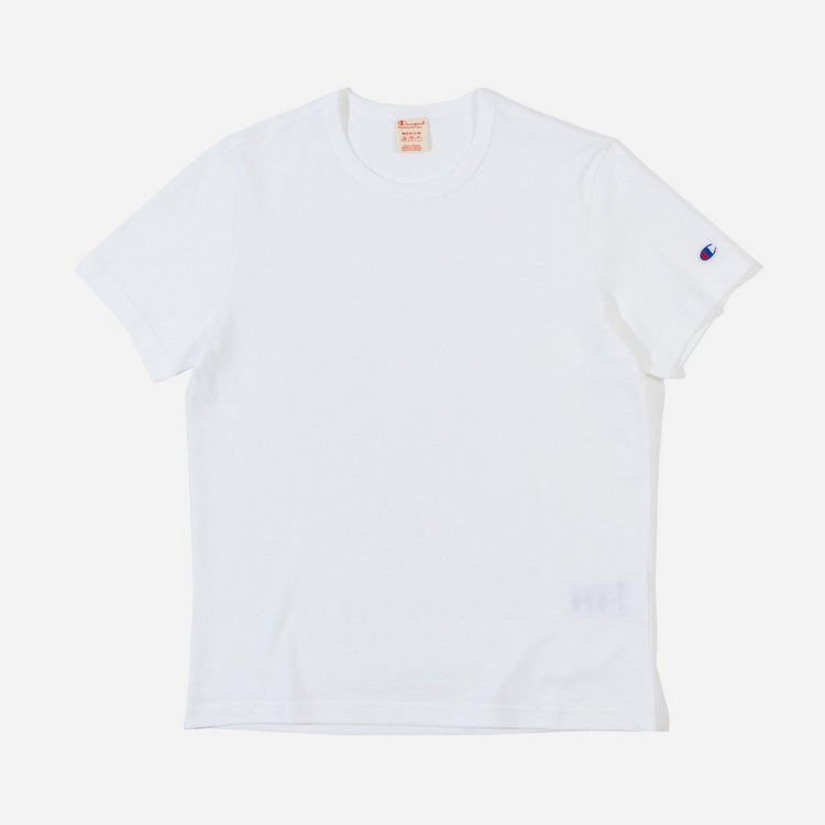 Champion Reverse Weave Classic T-Shirt
