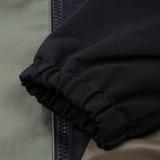 Sophnet Stand Collar Bloson Jacket