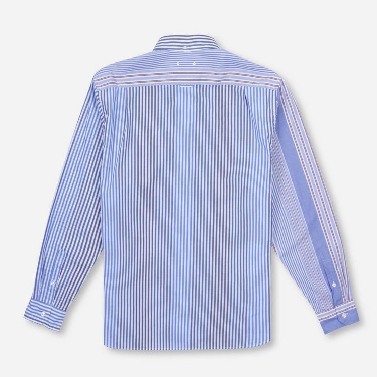Sophnet Standard Big BD Shirt
