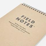 Field Notes Steno Books