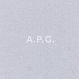APC Steve Sweatshirt
