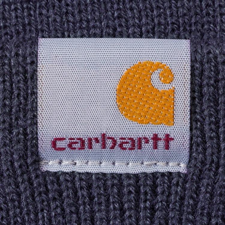 Carhartt WIP Stratus Hat Low