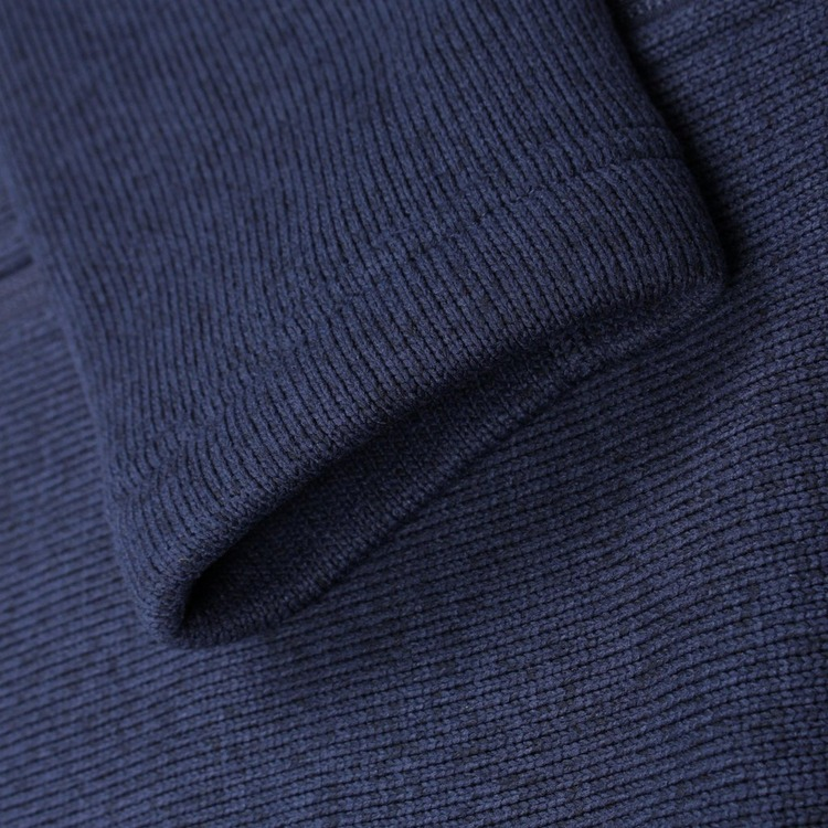 Haglofs Swook Jacket