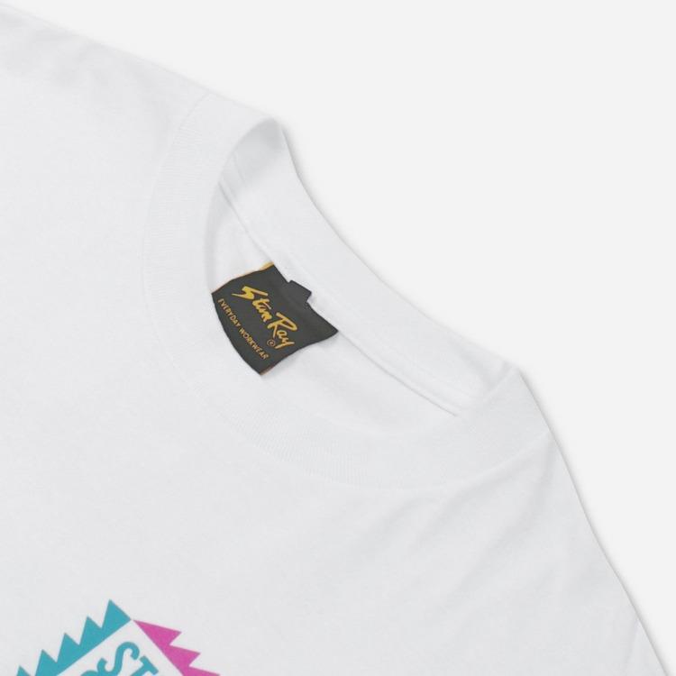 Stan Ray Terry T-Shirt