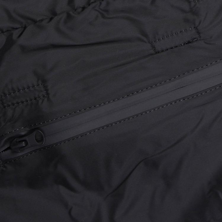 Rains Ultralight Tote Bag