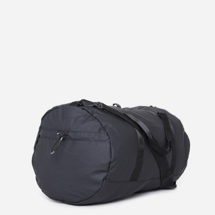 Rains Ultralight Duffel Bag