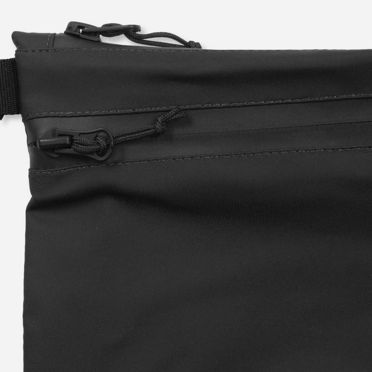 Rains Ultralight Pouch