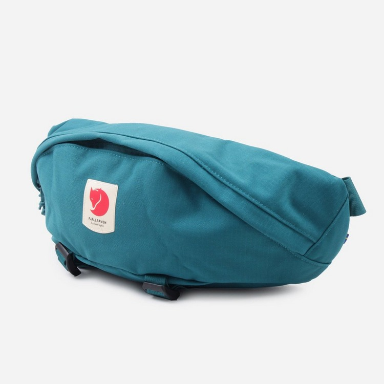 Fjallraven Ulvo Hip Pack