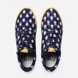 Universal Works x Sebago John Shoe