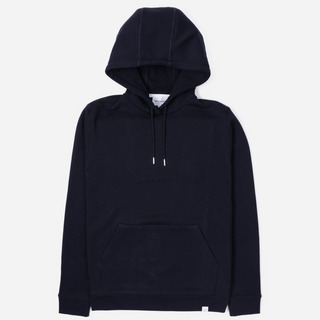 Norse Projects Vagn Overhead Hoodie