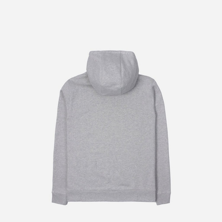 Norse Projects Vagn Zip Hoodie
