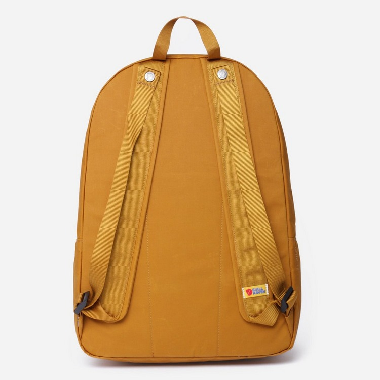 Fjallraven Vardag Backpack