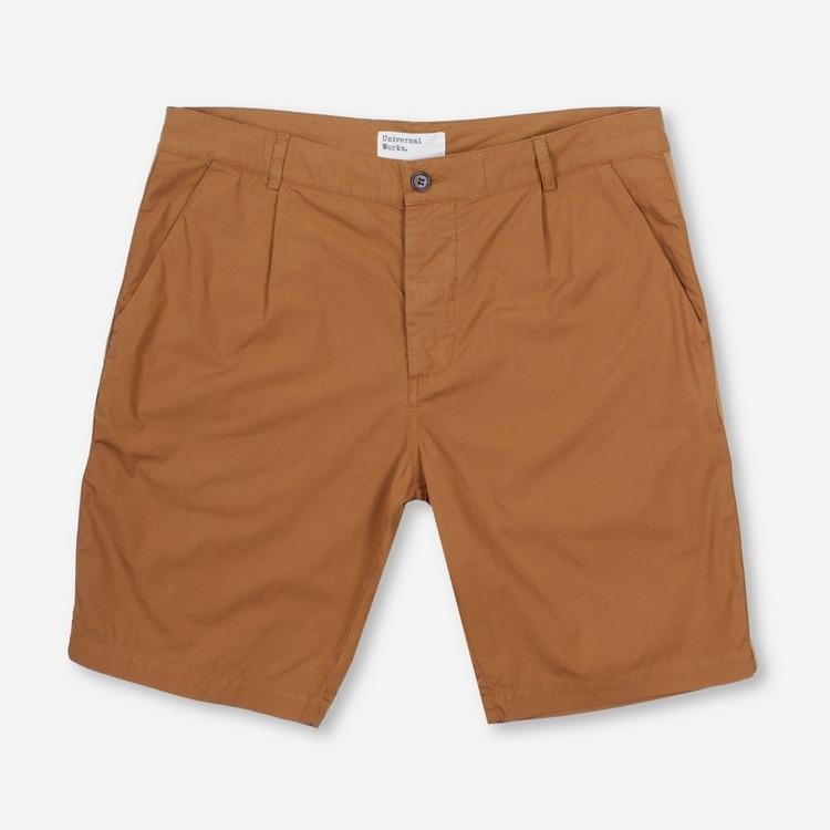 Universal Works Walk Shorts