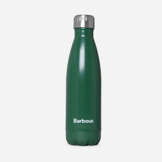 Barbour Water Bottle