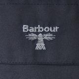 Barbour Wax Parka
