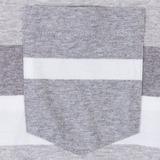 Albam Whelan Striped T-Shirt