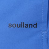 Soulland William Swim Short