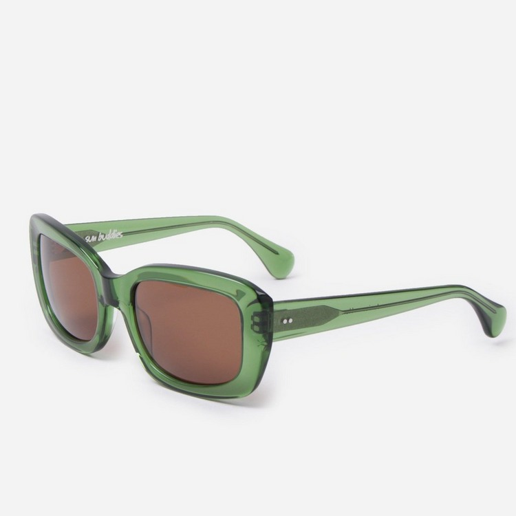 Sun Buddies Junior Sunglasses