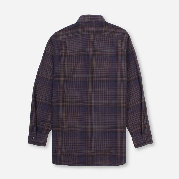 Engineered Garments Work Shirt