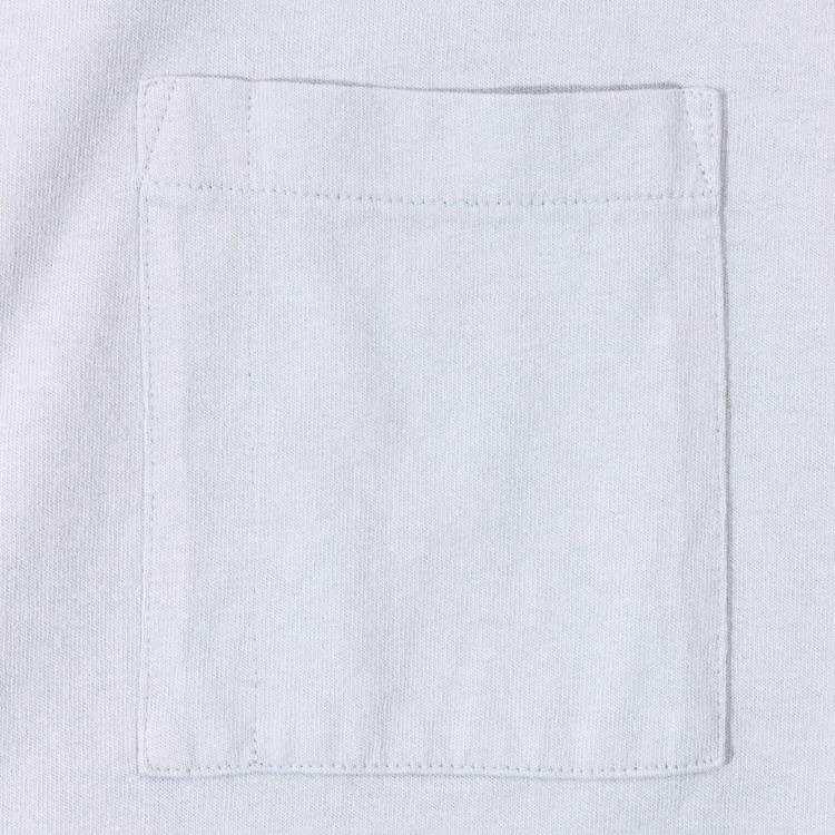 Albam Workwear T-Shirt
