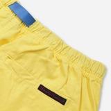 Gramicci x Deus Ex Machina Shorts