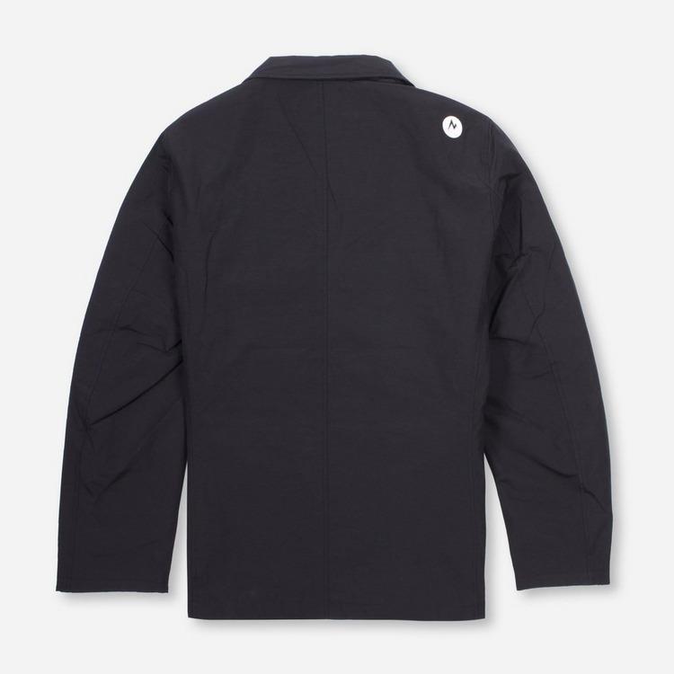 Uniform Bridge x Marmot 4 Pocket Blazer
