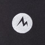 Uniform Bridge x Marmot Pocket T-Shirt