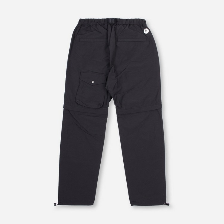 Uniform Bridge X MRMT Easy Pants