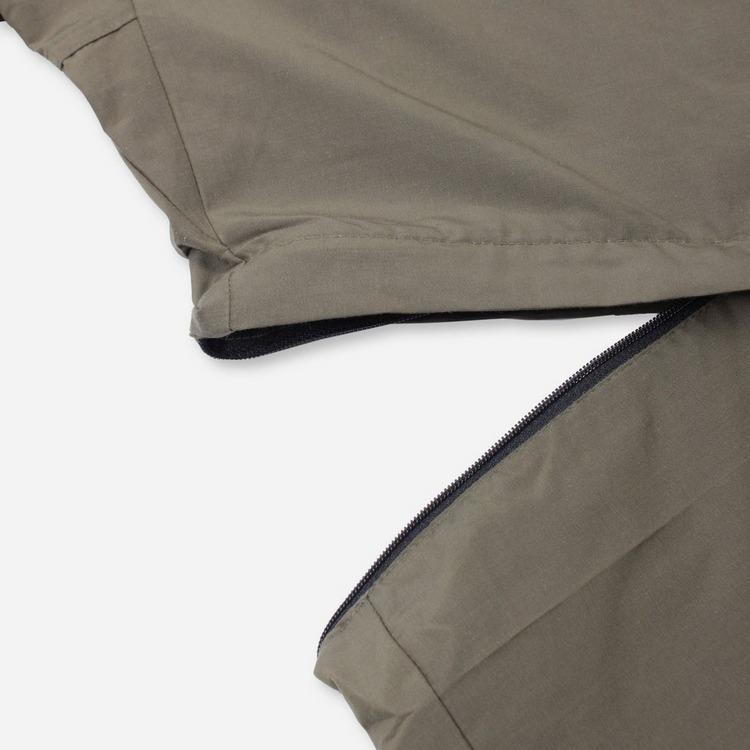 Uniform Bridge X MRMT Easy Pants