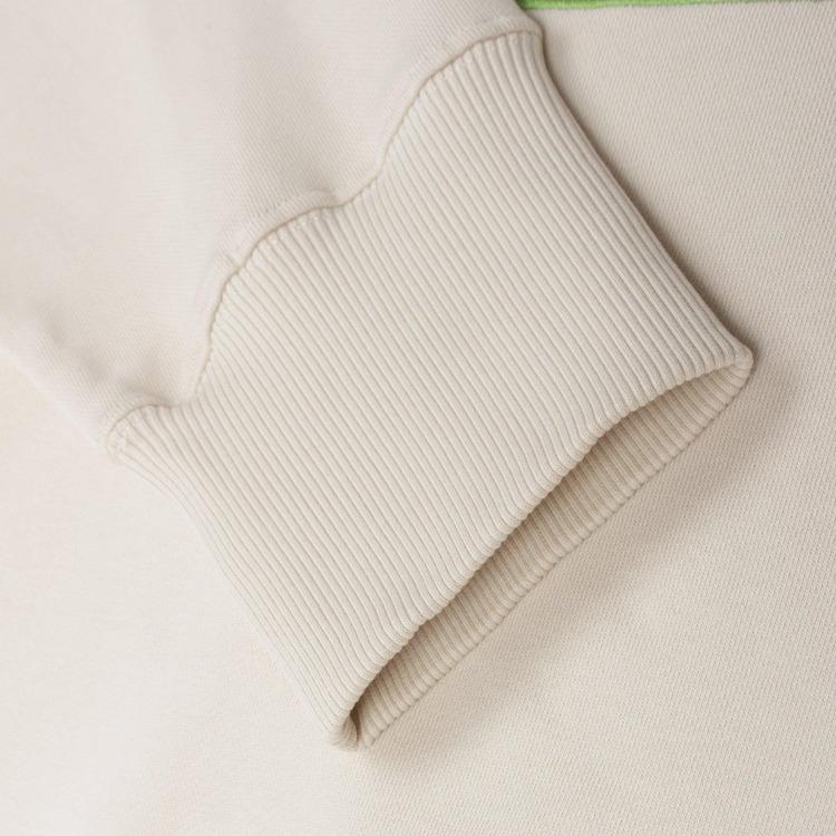 Henri Lloyd x Nigel Cabourn Technical Sweater