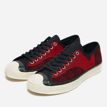 Converse Jack Purcell Rally Ox