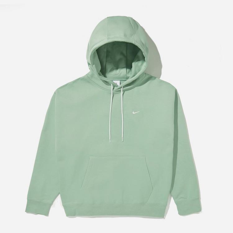Nike NRG Fleece Hoodie