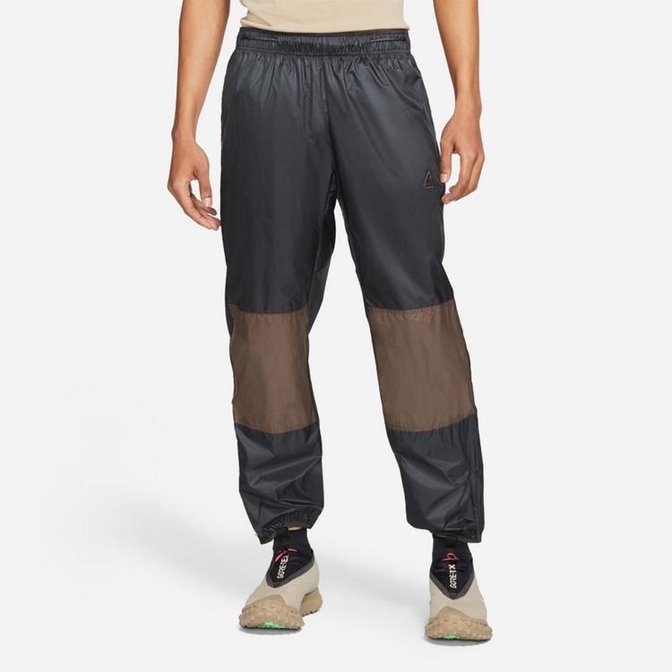 Nike ACG Windshell Pants